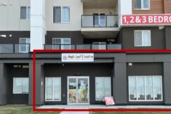 Investment Property For Sale